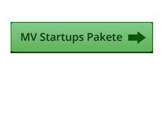 MV Startups Pakete