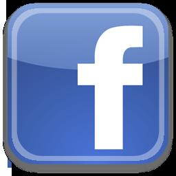 Unsere Facebook-Fanpage